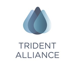 Spliethoff - 2014-11-28 - Spliethoff joins Trident Alliance