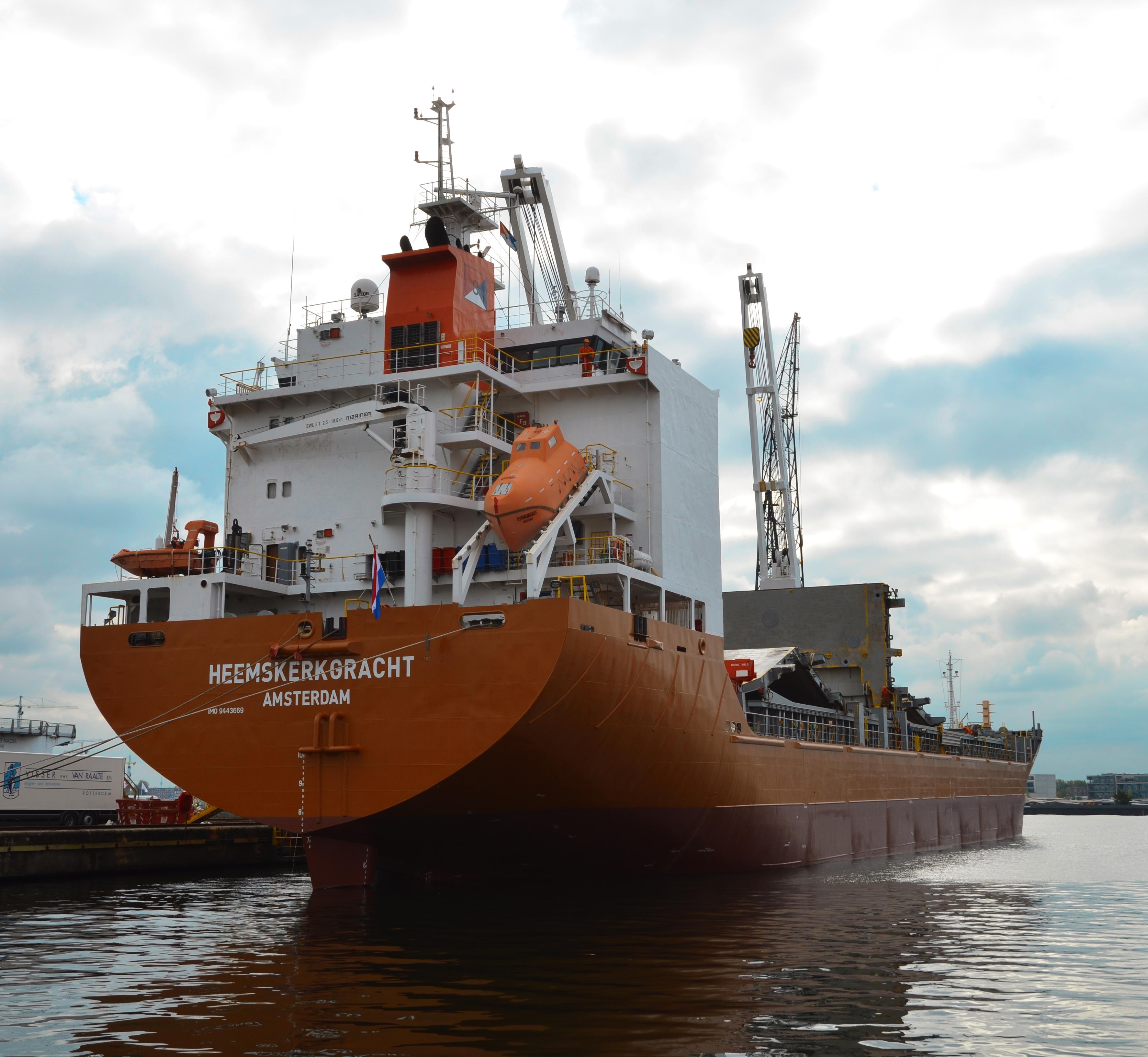 324d90ef3ba mv Heemskerkgracht   mv Hemgracht added to Spliethoff fleet ...
